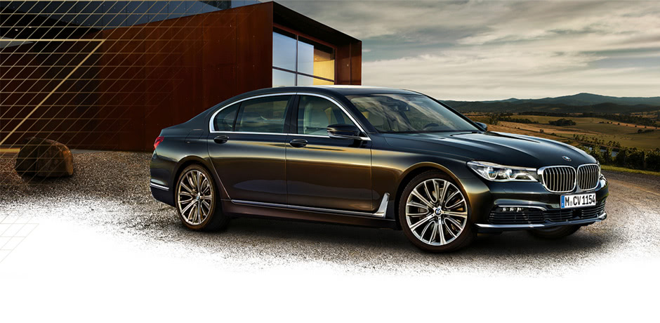 bmw_7_showroom_header_940x460