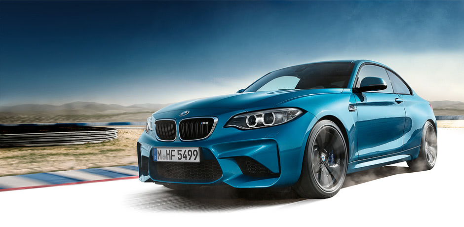 bmw_m2_showroom_header_940x460