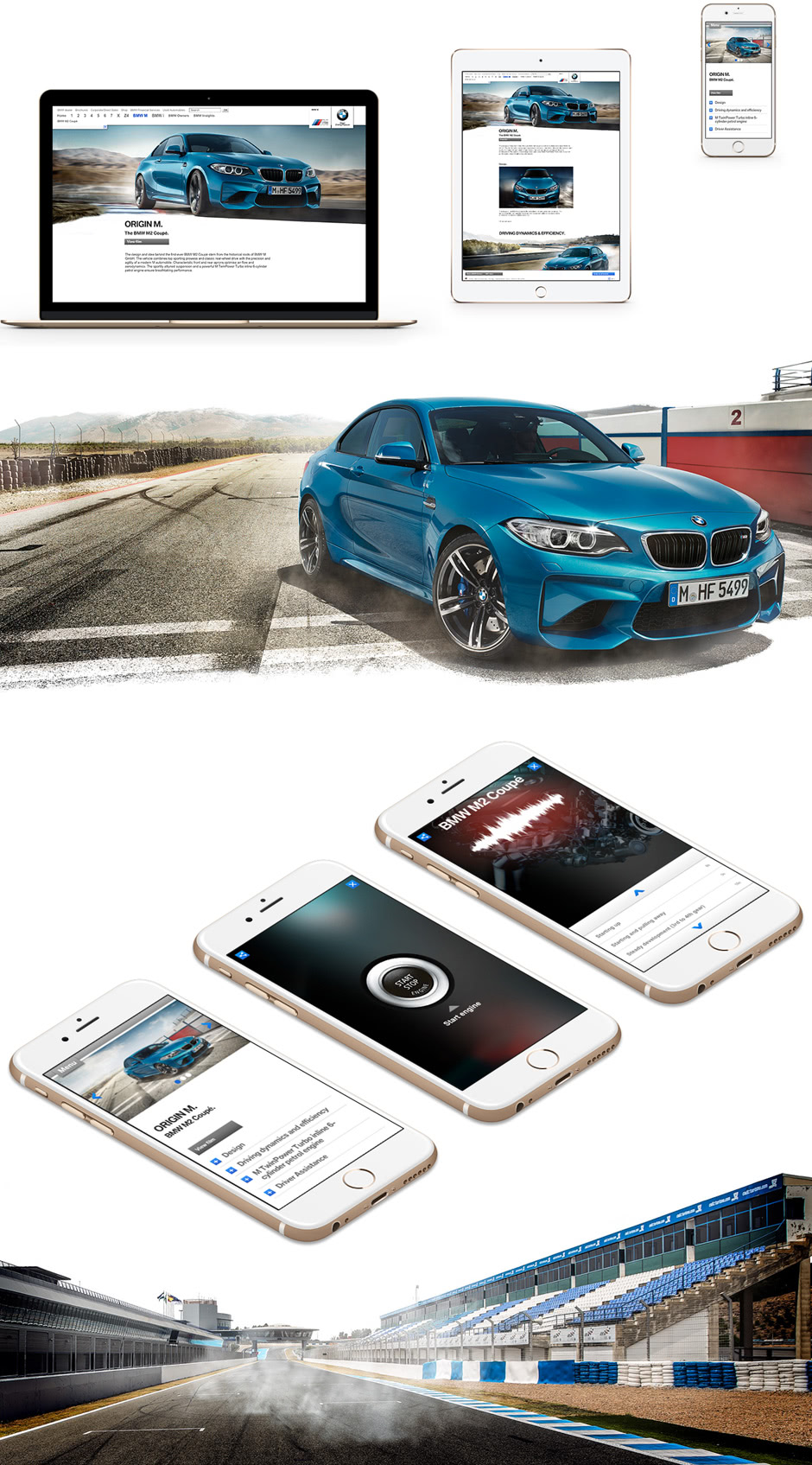 bmw_m2_showroom_overview
